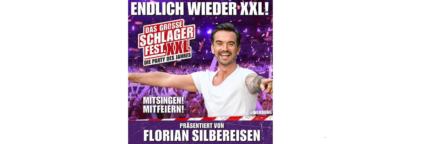 single party braunschweig 2021